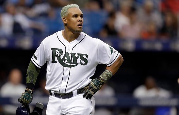 """Carlos Gomez Wants MLB To Tell The Truth About Drug Testing: """"It's Not Random"""""""