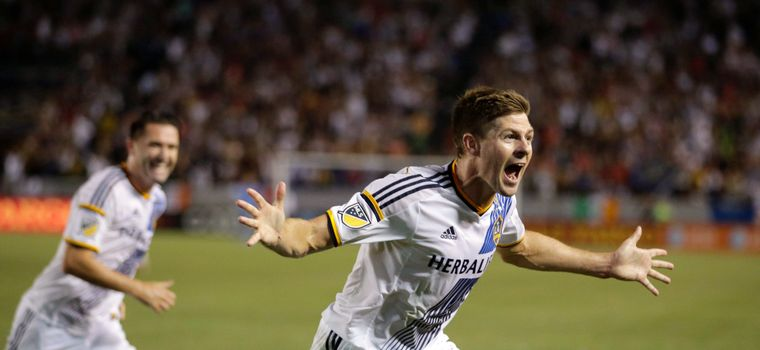 The 20 Worst Designated Player Signings In MLS History
