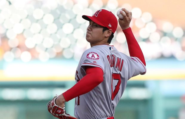 So, Does Shohei Ohtani Need Tommy John Surgery Or Not?