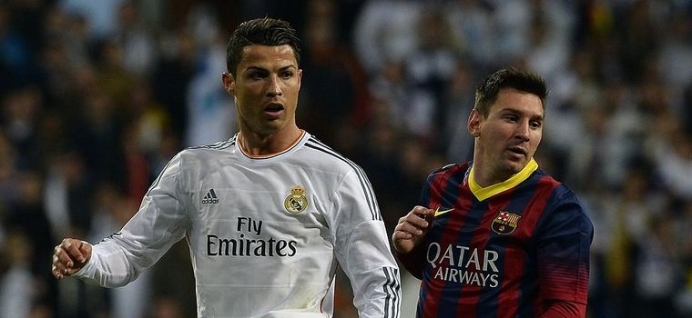 The 15 Highest-Paid Soccer Stars in the World