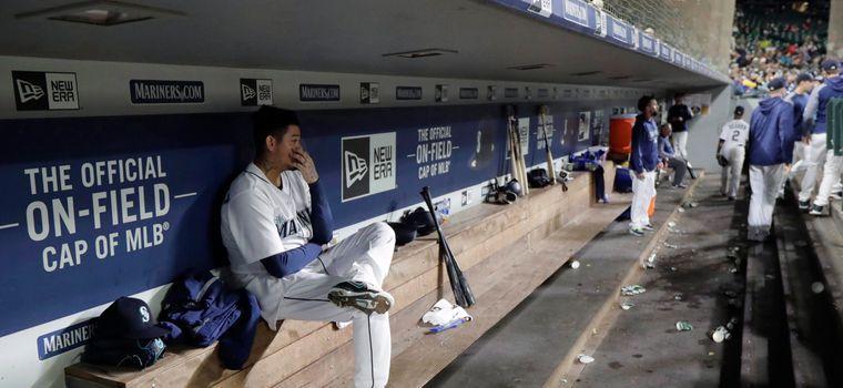 MLB 2018: Baseball's Analytics Darlings And Duds