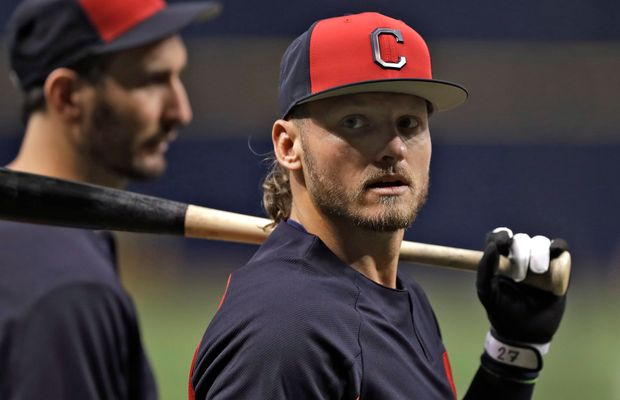"Indians Defend Themselves Over Josh Donaldson Trade: ""We Did Nothing Wrong"""