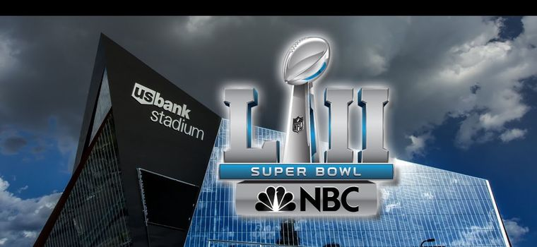 15 Things You Need to Know About Super Bowl LII