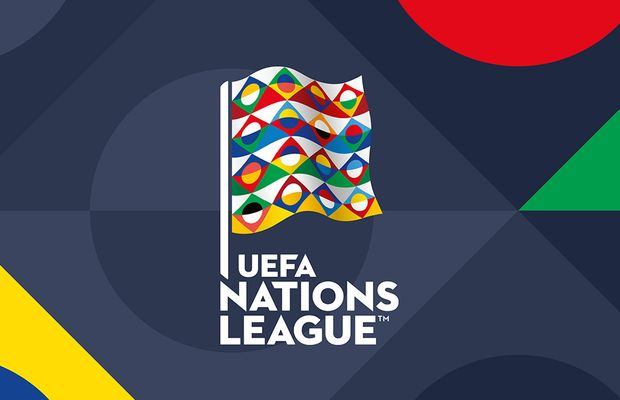 Everything You Need to Know About UEFA's Nations League Tournament