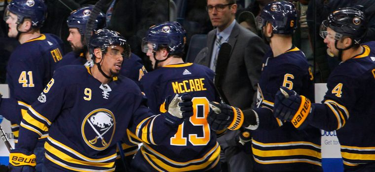 20 NHL Stars Who Should Be Traded Before Its Too Late