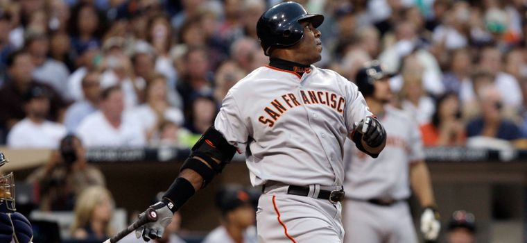 11 Reasons Why Barry Bonds Belongs in the Hall Of Fame