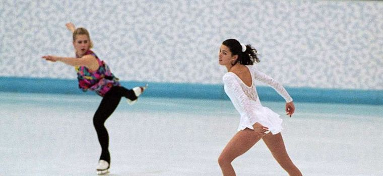 The Most Controversial Moments In Olympic History