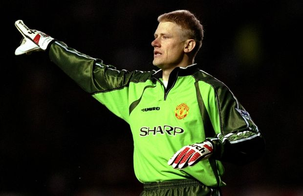 The 12 Best Goalkeepers in Soccer History
