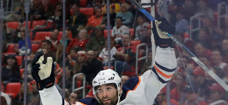 16 Experienced Players To Be Had On The Cheap At NHL Deadline
