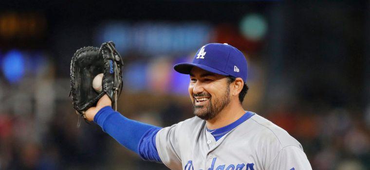 15 Good Baseball Reclamation Projects