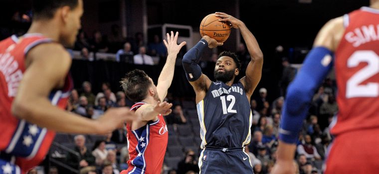 Every Contender's Needs At The NBA Trade Deadline