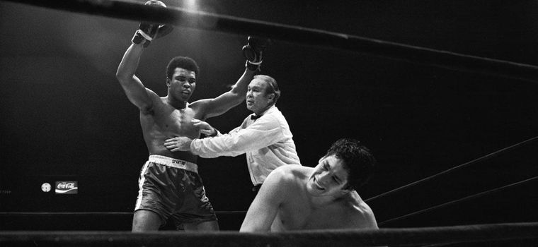 The 12 Best Boxers To Never Win A World Title