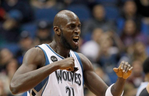 KG Blasts T-Wolves Owner Over Jimmy Butler Situation