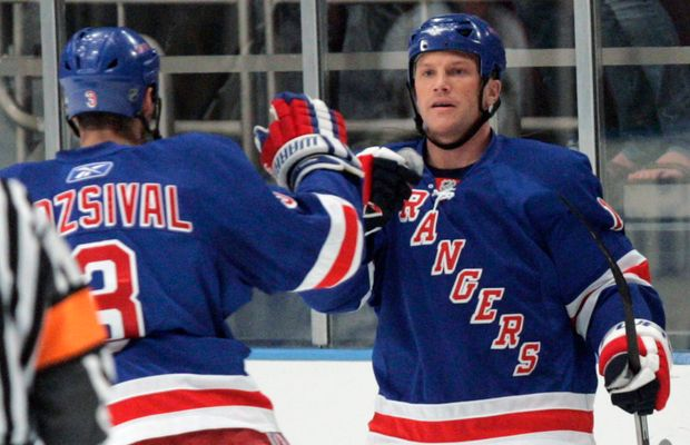 NHL Rogues Gallery: Every Team's Most Hated Players